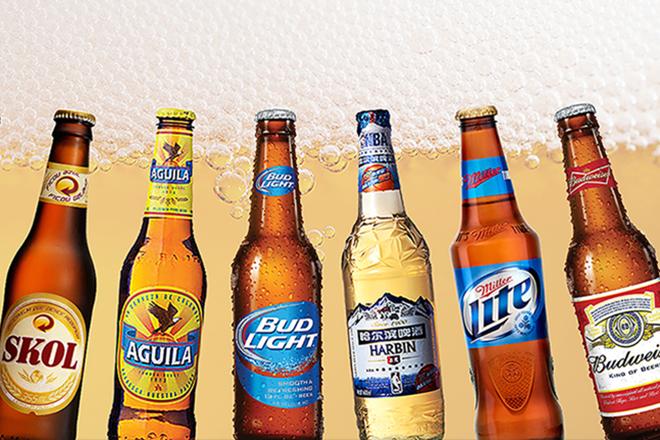 Το «σήριαλ» των παγκόσμιων γιγάντων της μπύρας συνεχίζεται