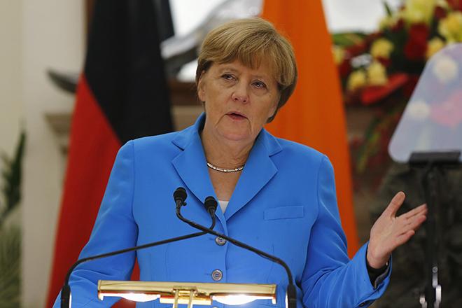 Σε ιστορικά χαμηλά τα ποστοστά ανεργίας στη Γερμανία