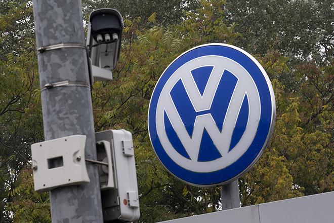 Δεν σταματούν τα προβλήματα για την Volkswagen