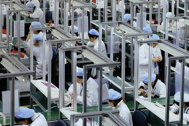 Τόσα χρήματα βγάζουν οι τεχνολογικοί κολοσσοί ανά εργαζόμενο