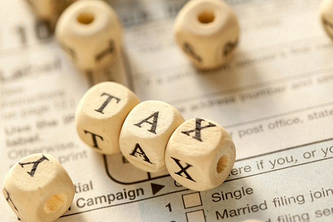 ΟΟΣΑ: Η μείωση φόρων φέρνει ανάπτυξη