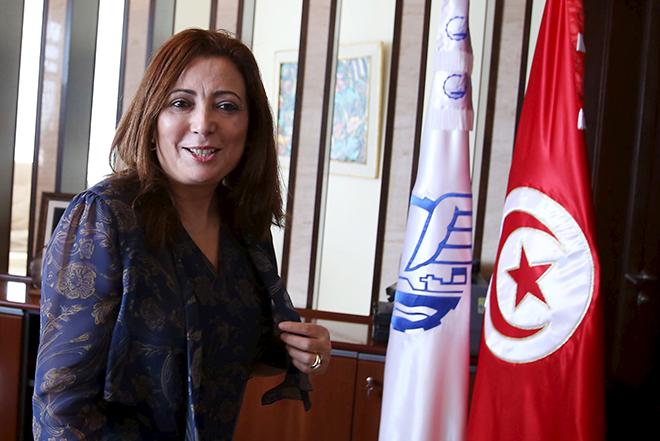 Νόμπελ Ειρήνης στους καθοδηγητές του εθνικού διαλόγου στην Τυνησία