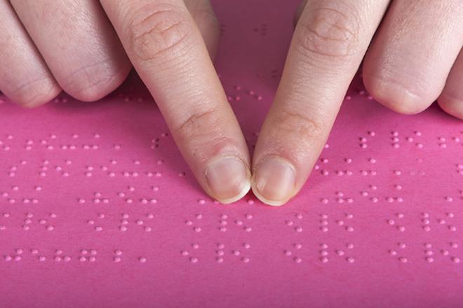 Δωρεάν ηλεκτρονικά παιχνίδια για τυφλά παιδιά