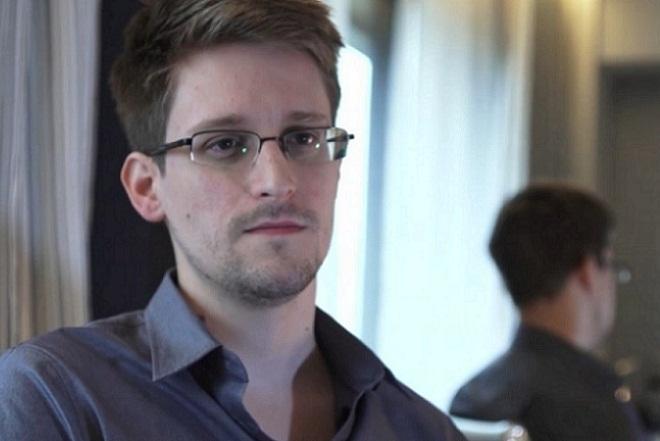 Γιατί η NSA θα πρέπει να ευχαριστεί τον Edward Snowden