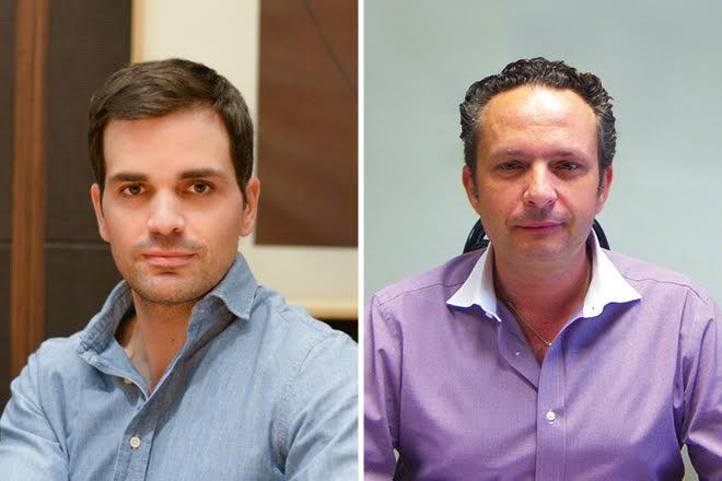 Δύο ακόμα ελληνικές εταιρείες στο διεθνές δίκτυο της Endeavor