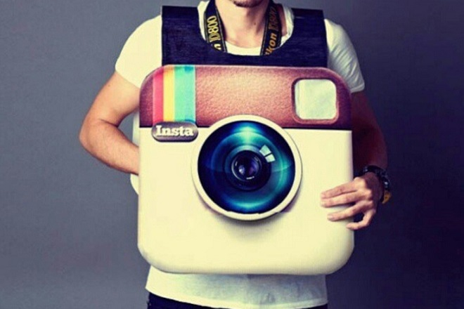 Υπάρχει ζωή χωρίς τα likes; Πέντε χρόνια Instagram