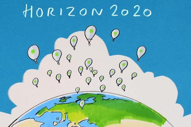 Ορίζων 2020: H Ευρωπαϊκή Επιτροπή επενδύει 16 δισ. ευρώ σε έρευνα και καινοτομία