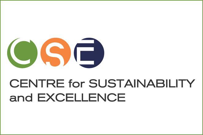 CSE: Επιτυχές το εκπαιδευτικό πρόγραμμα του GRI