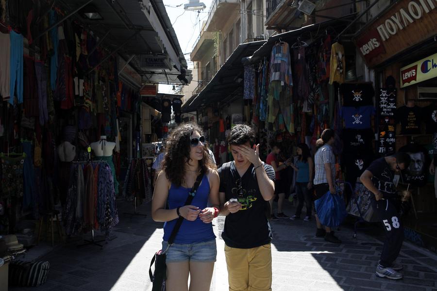 Πώς θα υπαχθούν στο νέο ΕΣΠΑ οι τουριστικές επιχειρήσεις