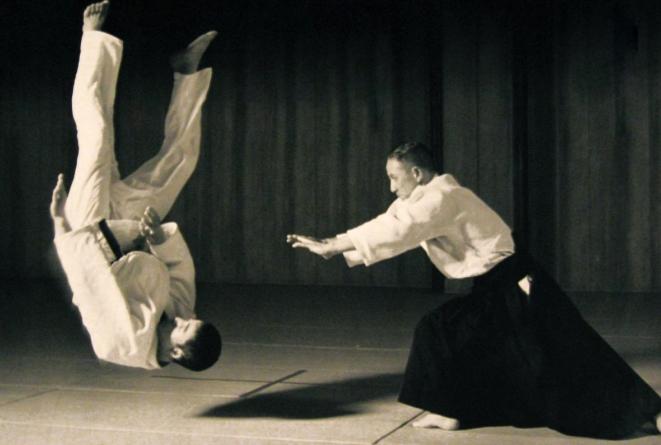 Το Aikido θα δώσει χρήμα στις επιχειρήσεις και στους ανέργους στην Ελλάδα
