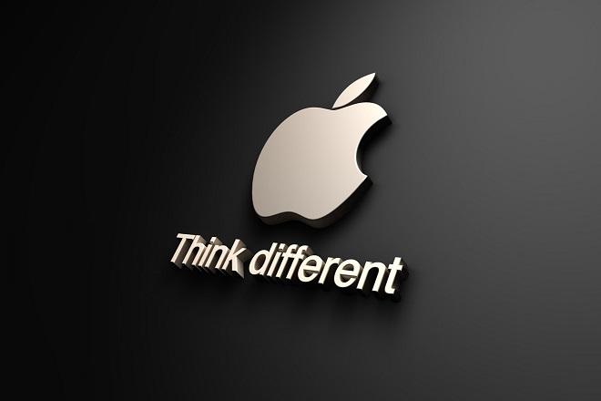 Γιατί δεν μπορούμε να πάψουμε να μιλάμε για την Apple