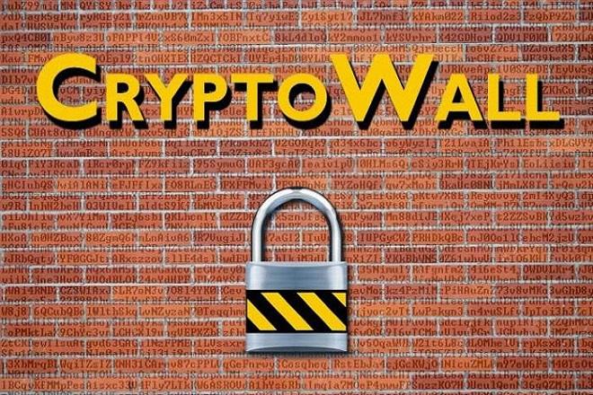 Προσοχή: Λογισμικό που «εκβιάζει» και ζητάει λύτρα σε bitcoin