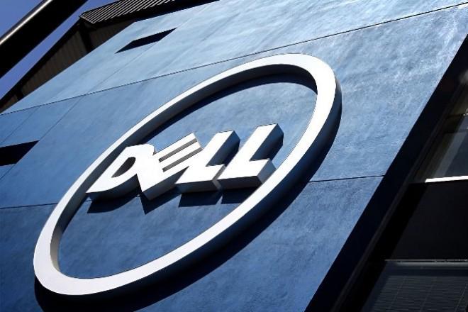 Η Dell Technologies καλεί τις ευρωπαϊκές κυβερνήσεις στην κατεύθυνση ενός βιώσιμου μέλλοντος