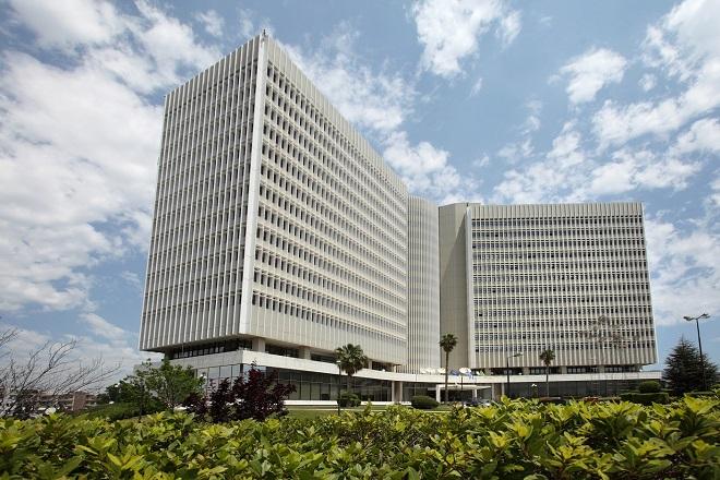 Κεντρικό+κτίριο+ΟΤΕ