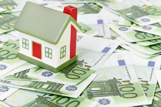 ΥΠΟΙΚ: Το 90% θα πληρώσει τον ίδιο ή λιγότερο ΕΝΦΙΑ