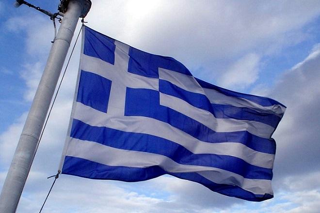 Γερμανικό αφιέρωμα στο ελληνικό εφοπλιστικό… δαιμόνιο