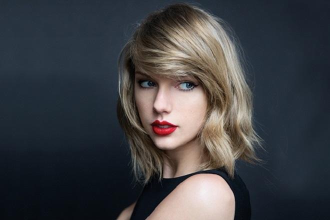 Τα βρήκε η Taylor Swift με τον πρώην «εχθρό» της Spotify;