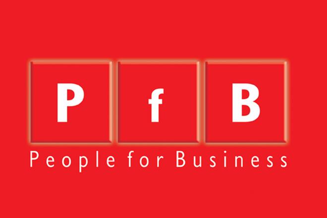 Η PfB Group επεκτείνει τις δραστηριότητές της στην Νοτιοανατολική Μεσόγειο
