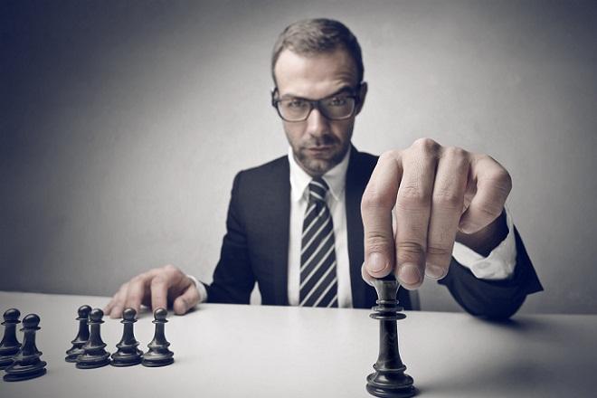 Τρία σφάλματα που μπορούν να «σκοτώσουν» την επιχείρησή σας