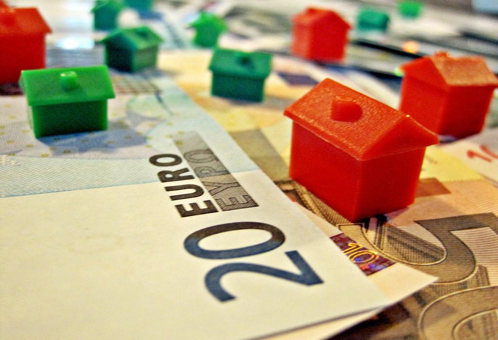 Η Τράπεζα Πειραιώς συμμετέχει στο «Εξοικονόμηση Κατ' Οίκον ΙΙ»