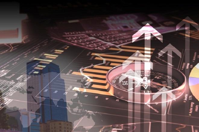 Πόροι ύψους τριών δισ. ευρώ στην ελληνική οικονομία μέσω…Γιούνκερ