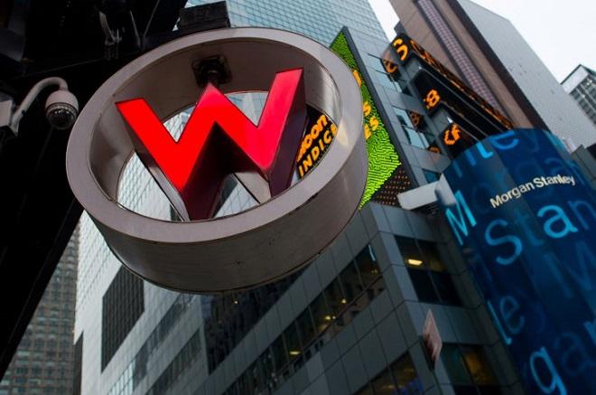 Ο CEO της Marriott εξηγεί τη συμφωνία ύψους 13,6 δισ. δολαρίων με τη Starwood