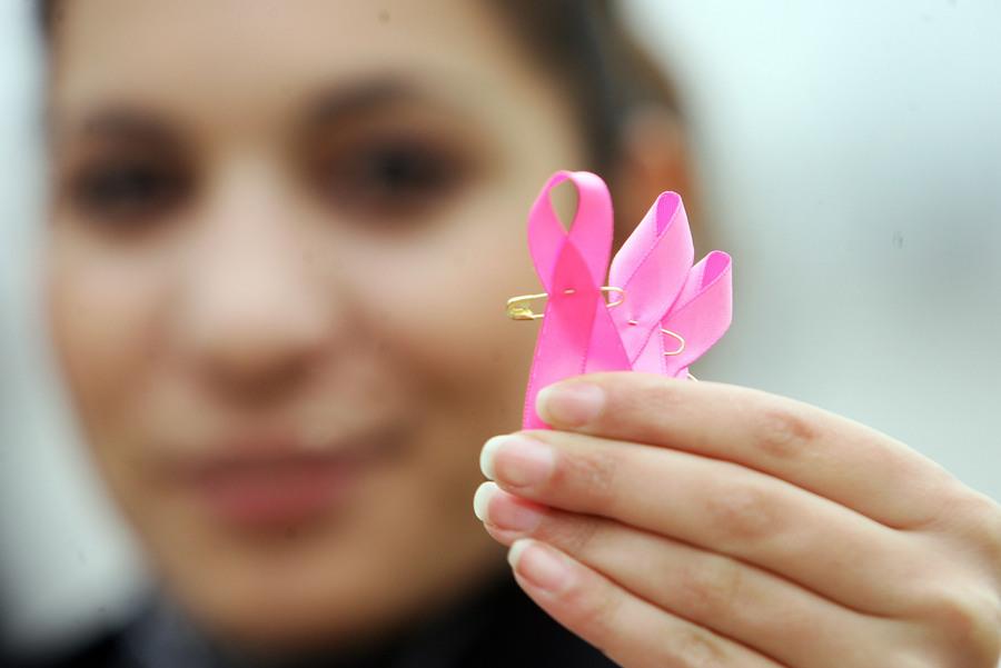 ΠΟΥ: Η λίστα των 116 πραγμάτων που προκαλούν καρκίνο