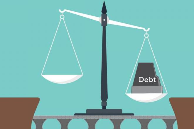Ποια είναι τα περίφημα «funds της δυστυχίας» που έχουν έρθει ήδη στην Ελλάδα