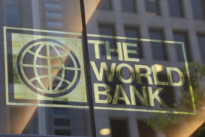 Παγκόσμια Τράπεζα: Ακόμη πιο δύσκολο να ανοίξεις επιχείρηση στην Ελλάδα