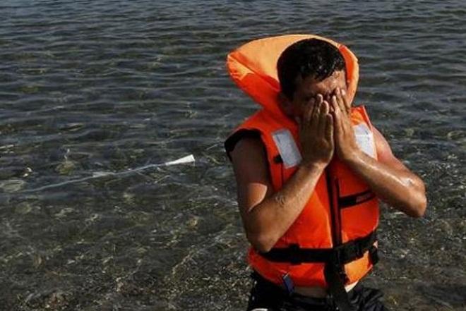 Νέα διπλή τραγωδία με 21 νεκρούς στο Αιγαίο