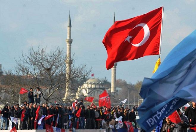 Τουρκία: Εν αναμονή της εκλογικής έκπληξης