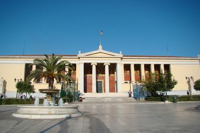 Συνεργασία με τα ισραηλινά πανεπιστήμια επιδιώκει η ακαδημαϊκή κοινότητα