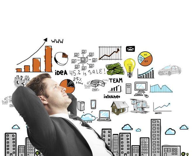 Equity Investment Forum: Έχεις μία καλή επιχειρηματική ιδέα; Θα έχεις και χρηματοδότηση