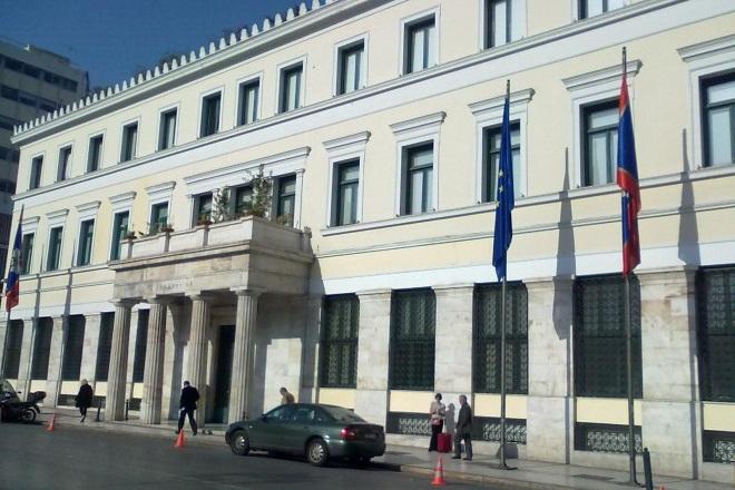 Πώς θα μοιραστούν τα 106 εκατ. ευρώ στους δήμους