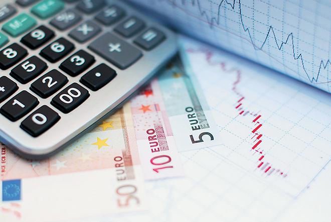 Πέντε παρεμβάσεις στο πολυνομοσχέδιο που θα αλλάξουν τις επιχειρήσεις