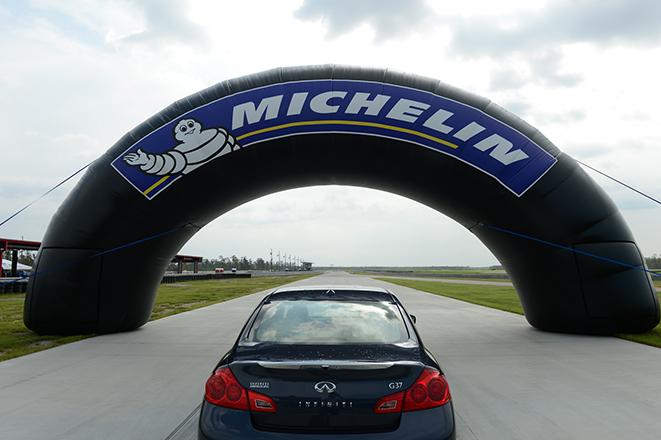 H Michelin κλείνει τρία εργοστάσια στην Ευρώπη