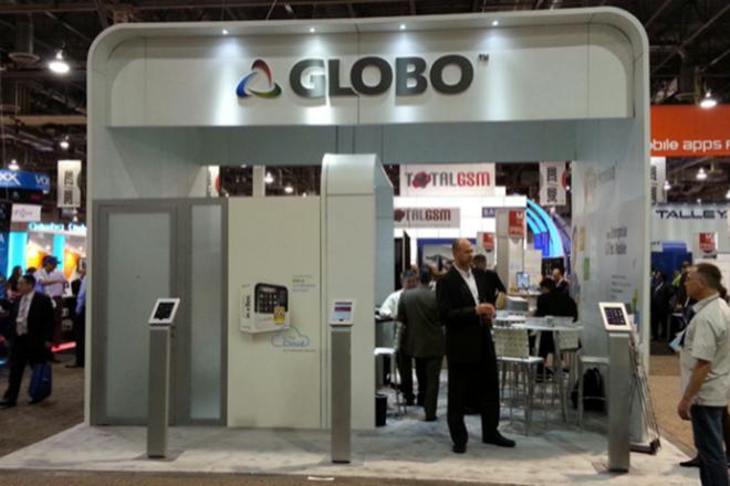 Τι απαντά το Υπουργείο Οικονομίας για τη Globo