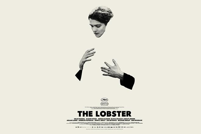 Φαβορί ο «Αστακός» στα Βραβεία της Βρετανικής Ακαδημίας Κινηματογράφου