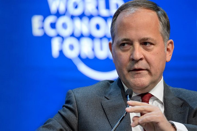 Θετικό μήνυμα από την ΕΚΤ: «Η ανακεφαλαιοποίηση πρέπει να ολοκληρωθεί φέτος»
