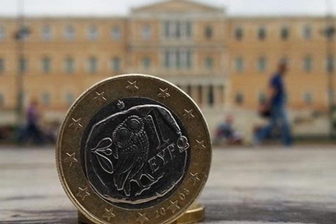 «Μικρό θαύμα» η πορεία των ελληνικών εξαγωγών το 2018