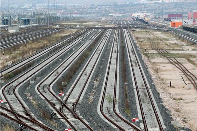 Κεφάλαια 7,6 δισ. ευρώ από την ΕΕ για τον τομέα των μεταφορών