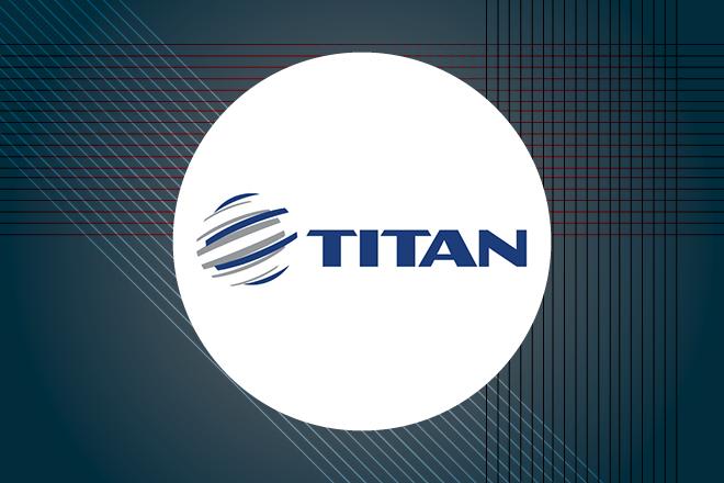 Δωρεάν ακαδημία data science από TITAN και ReGeneration: Οι όροι και οι προθεσμίες