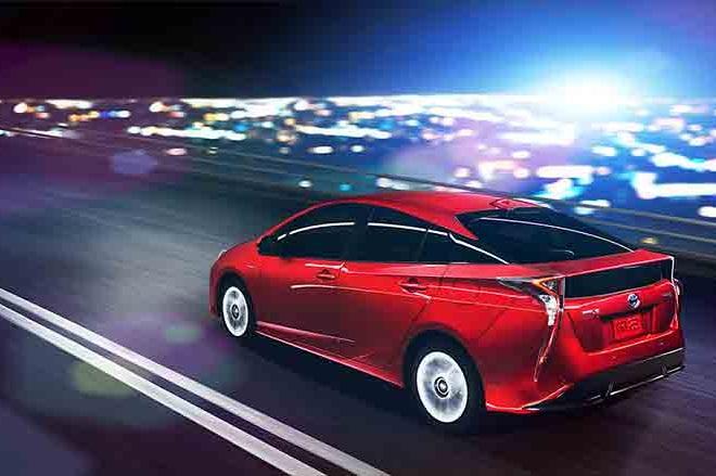 Η Toyota επενδύει στην τεχνητή νοημοσύνη