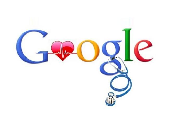Το επόμενο εγχείρημα της Google είναι η καταπολέμηση καρδιακών παθήσεων