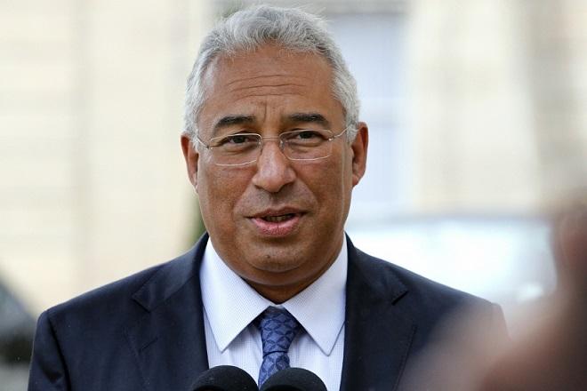 Η απειλή της Πορτογαλίας επιστρέφει για την Ευρωζώνη