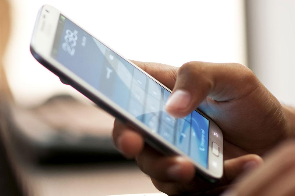 Προσοχή: Κακόβουλο λογισμικό που μπορεί να «πλήξει» κινητά τηλέφωνα