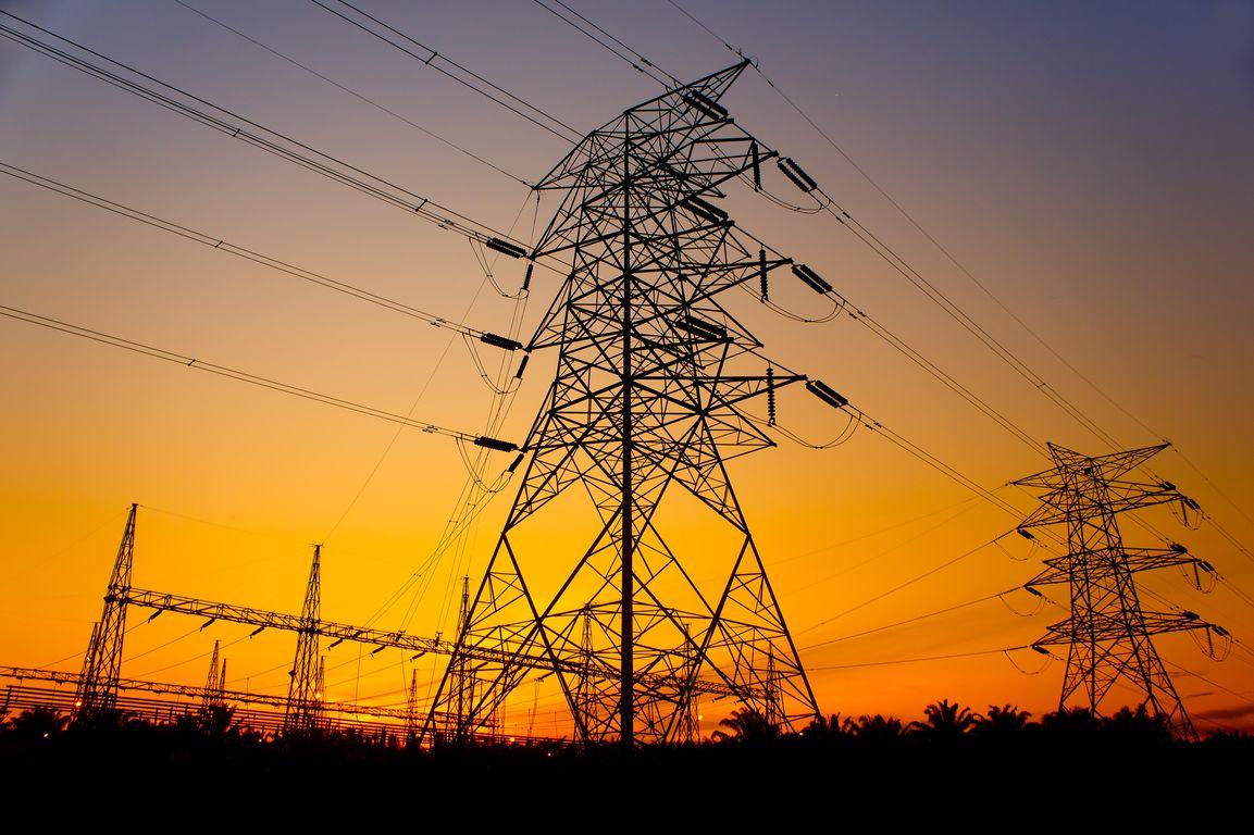 Πρόταση – σοκ για την αγορά ενέργειας