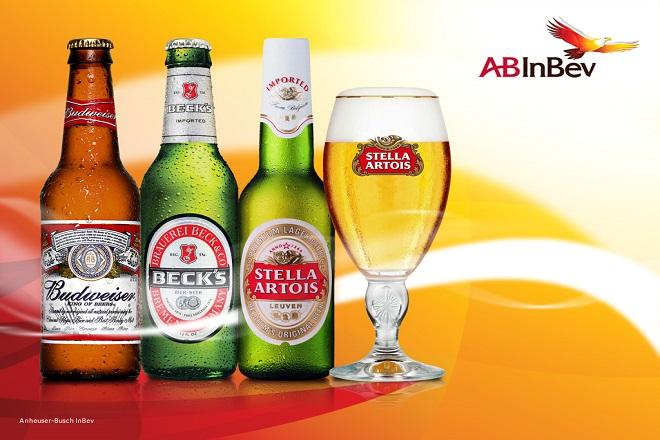 Έκλεισε η εξαγορά του αιώνα στο χώρο της μπύρας