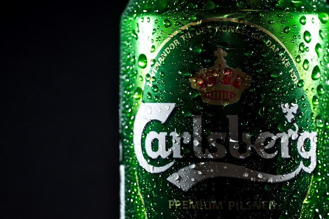 Carlsberg: Προχωρά σε περικοπή 2.000 θέσεων
