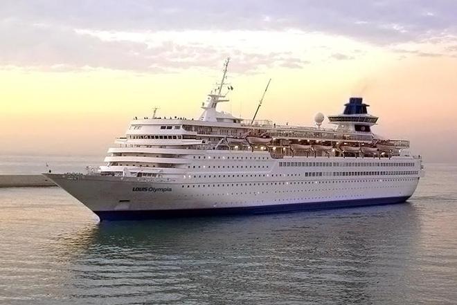 Αυτά είναι τα νέα δρομολόγια της Celestyal Cruises που θα ξεκινούν από τον Πειραιά
